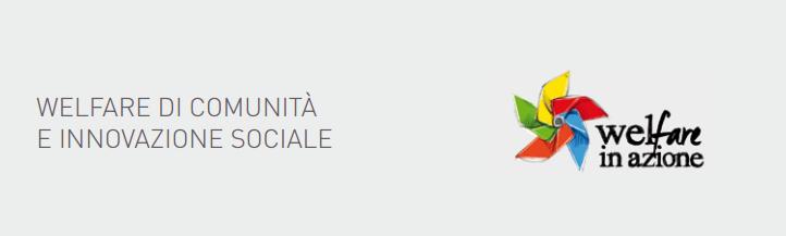 Fondazione Cariplo lancia la quarta edizione di Welfare in Azione