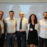 Mattia Affini nuovo coordinatore dell'Alleanza delle Cooperative Giovani