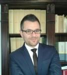 Avv. Giovanni Russo